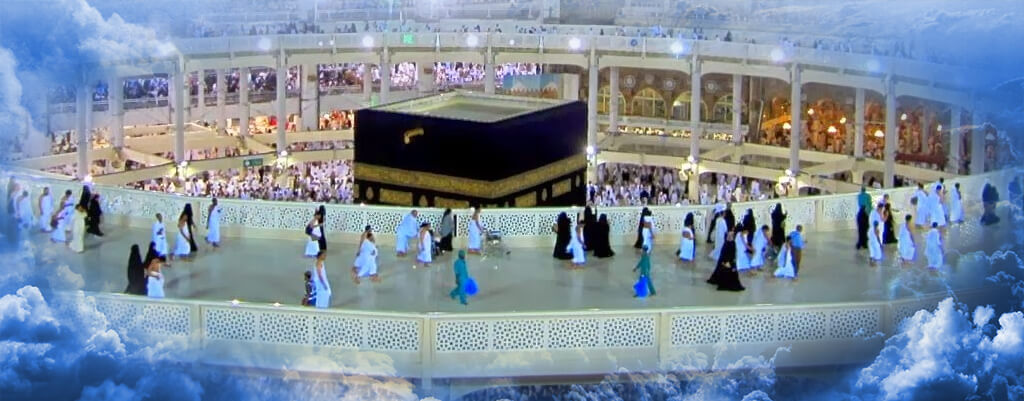 14 Days Umrah Packages 2019 - Cheap Umrah Packages & Rates