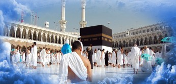 28 Days Umrah Packages