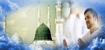 21 Days Umrah Packages